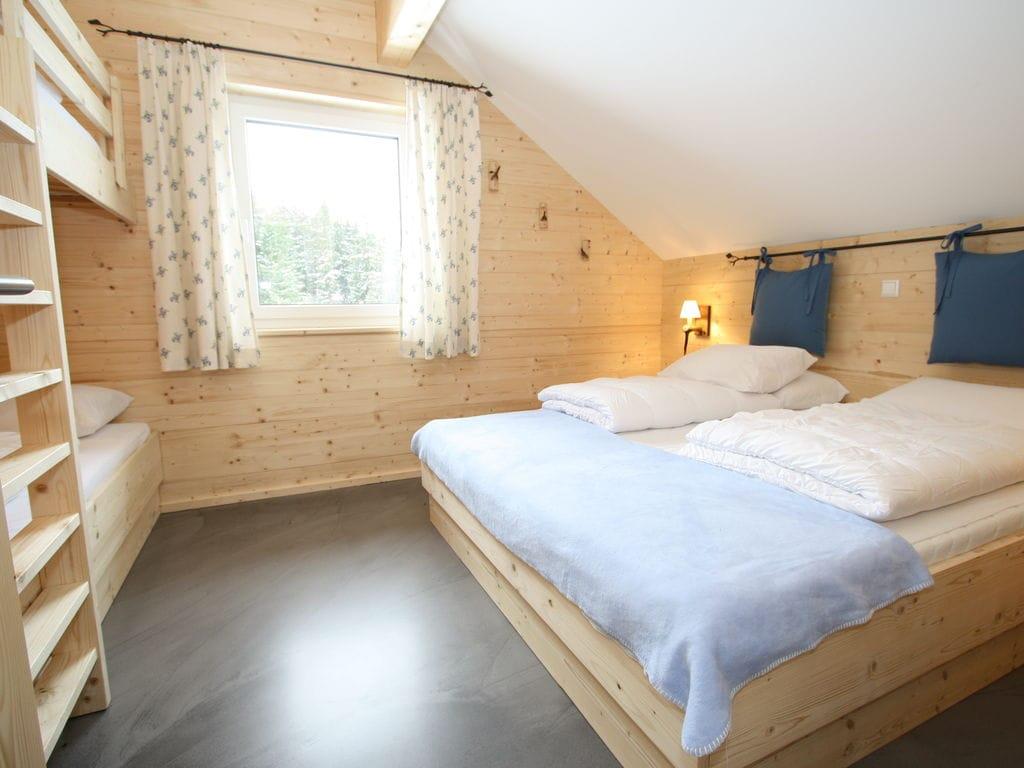 Holiday house Moarhof (2593170), Hohentauern, Murtal, Styria, Austria, picture 21