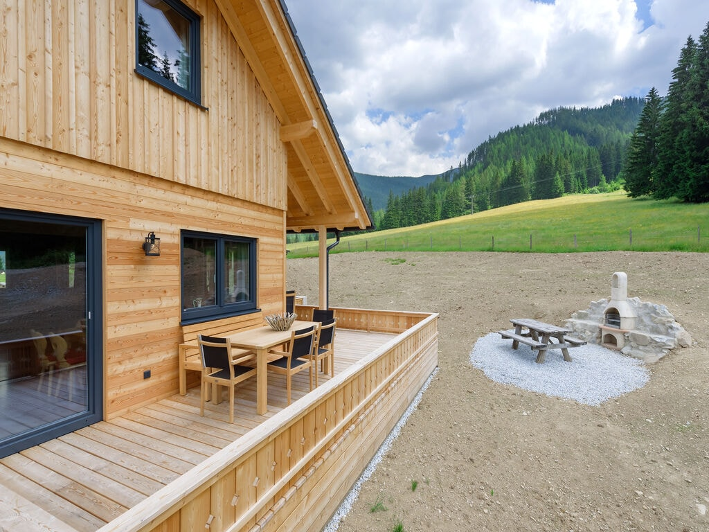 Holiday house Moarhof (2593170), Hohentauern, Murtal, Styria, Austria, picture 26