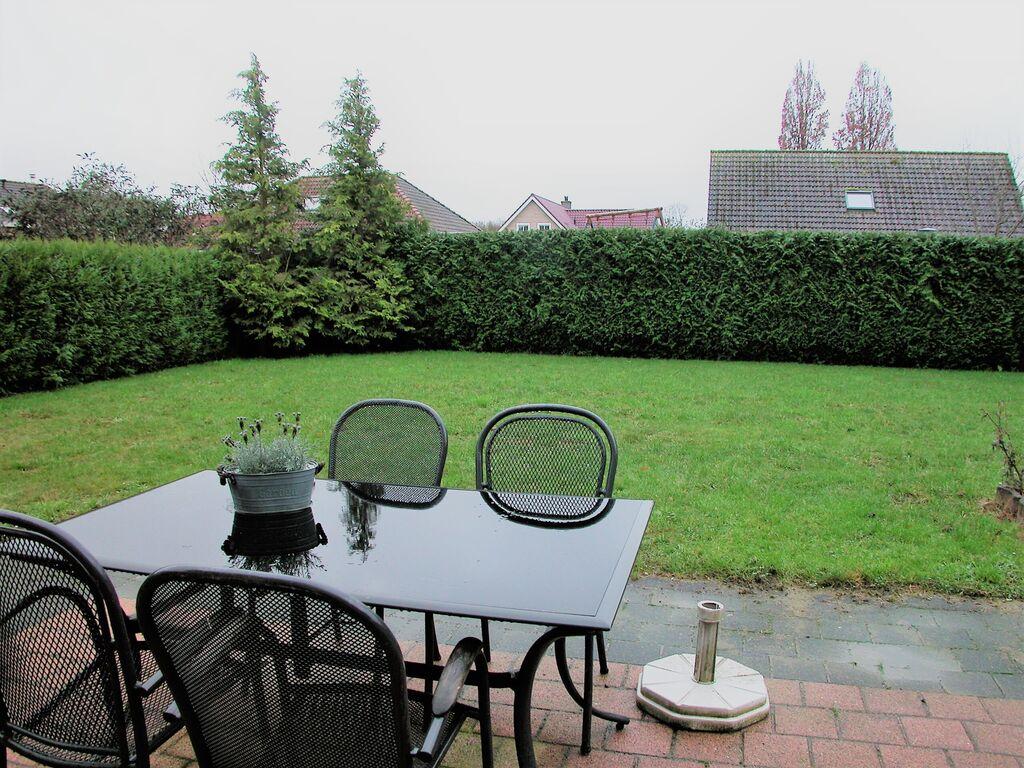Ferienhaus Geräumiges Ferienhaus in Zeewolde mit großem Garten (2611839), Zeewolde, , Flevoland, Niederlande, Bild 31