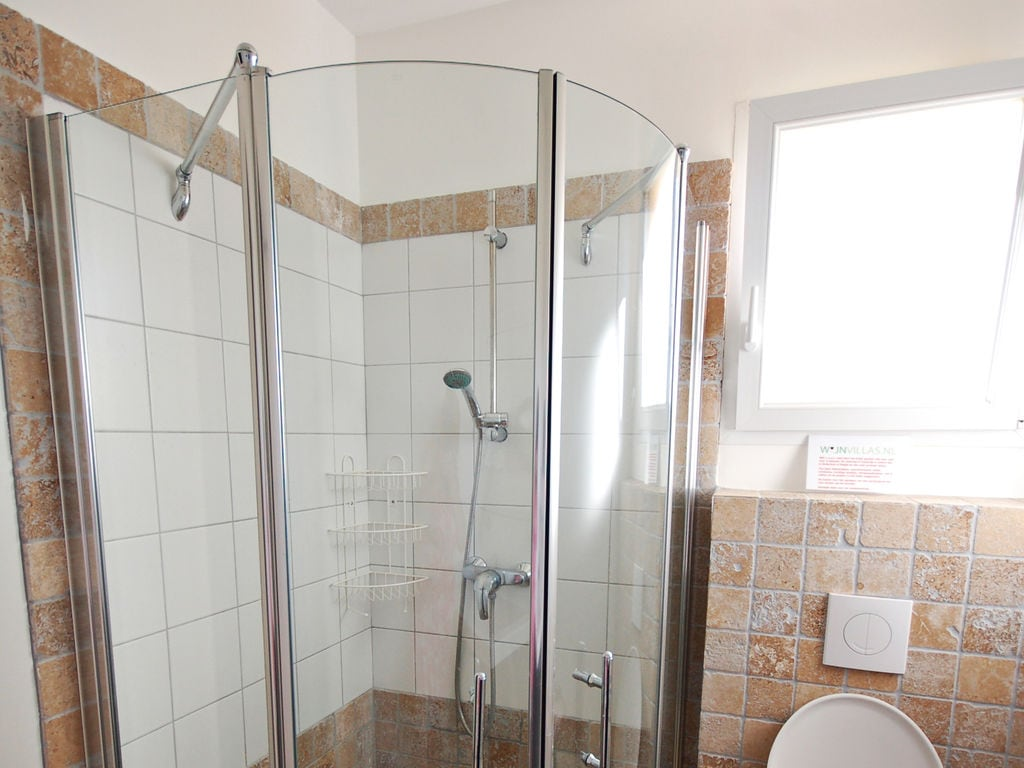 Maison de vacances Moderne Villa mit privatem Pool in Montburn-des-Corbieres (2594659), Azille, Aude intérieur, Languedoc-Roussillon, France, image 20