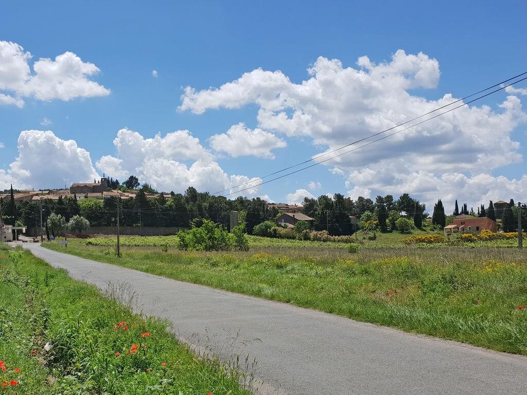 Maison de vacances Komfortable Villa mit Jacuzzi in Montburn-des-Corbieres (2597006), Azille, Aude intérieur, Languedoc-Roussillon, France, image 29