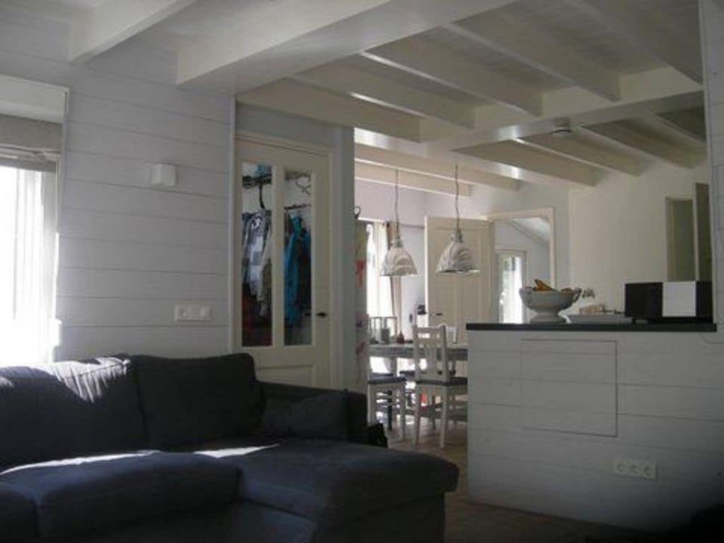 Ferienhaus Het Puijenhuis (2607572), Groede, , Seeland, Niederlande, Bild 6