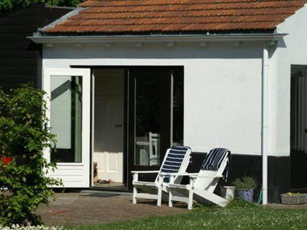 Ferienhaus Het Puijenhuis (2607572), Groede, , Seeland, Niederlande, Bild 2