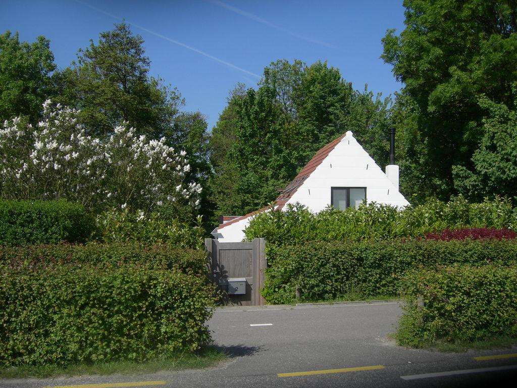 Ferienhaus Het Puijenhuis (2607572), Groede, , Seeland, Niederlande, Bild 20