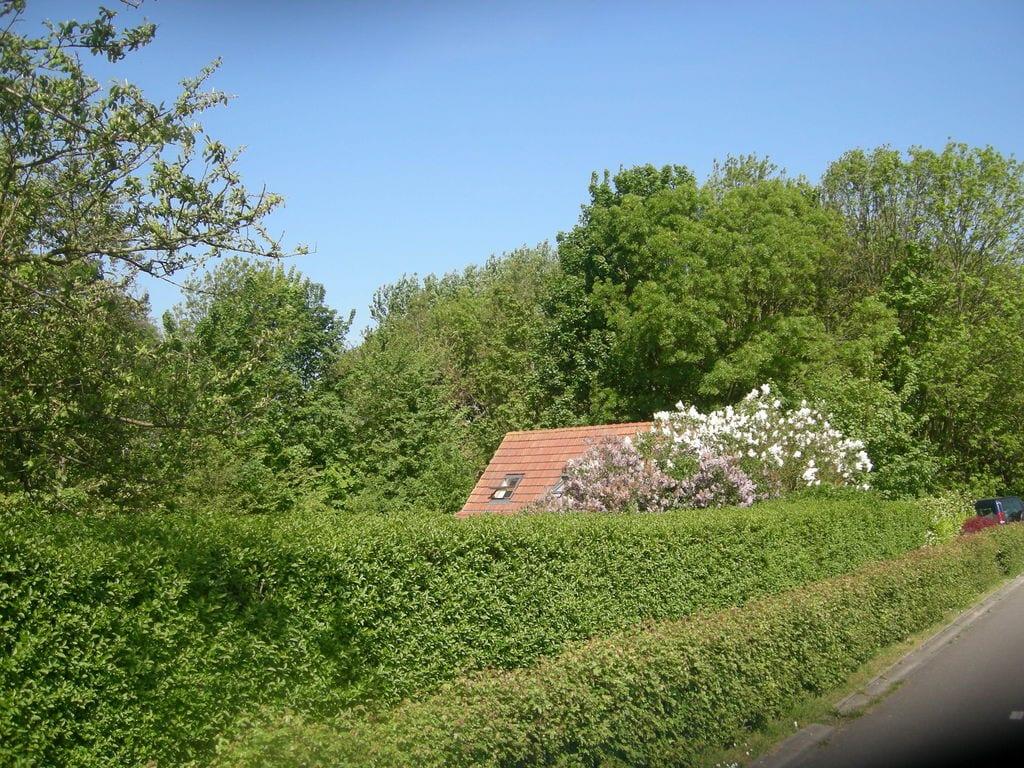 Ferienhaus Het Puijenhuis (2607572), Groede, , Seeland, Niederlande, Bild 21