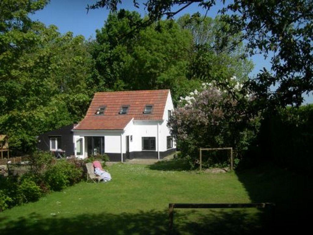 Ferienhaus Het Puijenhuis (2607572), Groede, , Seeland, Niederlande, Bild 15