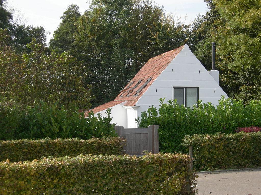 Ferienhaus Het Puijenhuis (2607572), Groede, , Seeland, Niederlande, Bild 3
