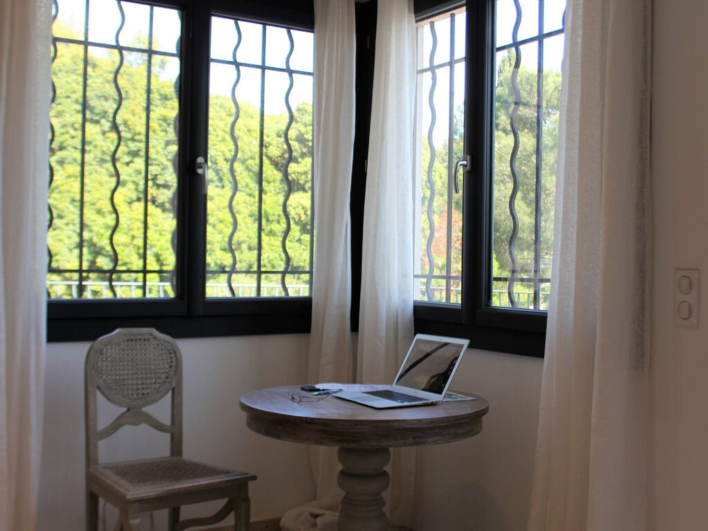 Ferienhaus Villa Barbigoua (2628470), La Croix Valmer, Côte d'Azur, Provence - Alpen - Côte d'Azur, Frankreich, Bild 6
