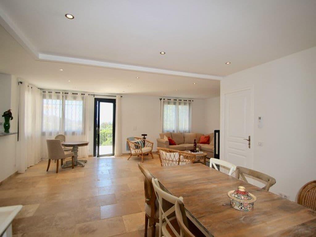 Ferienhaus Villa Barbigoua (2628470), La Croix Valmer, Côte d'Azur, Provence - Alpen - Côte d'Azur, Frankreich, Bild 10