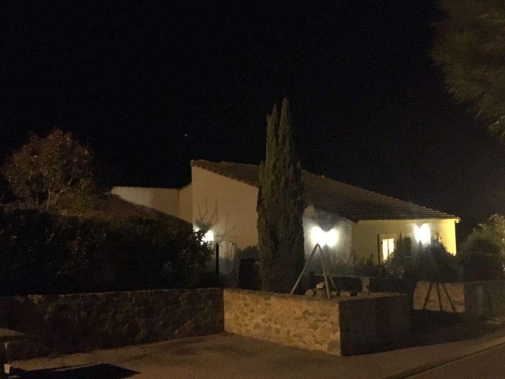 Maison de vacances Einladende Villa mit Pool in Montburn-des-Corbieres (2596999), Azille, Aude intérieur, Languedoc-Roussillon, France, image 4
