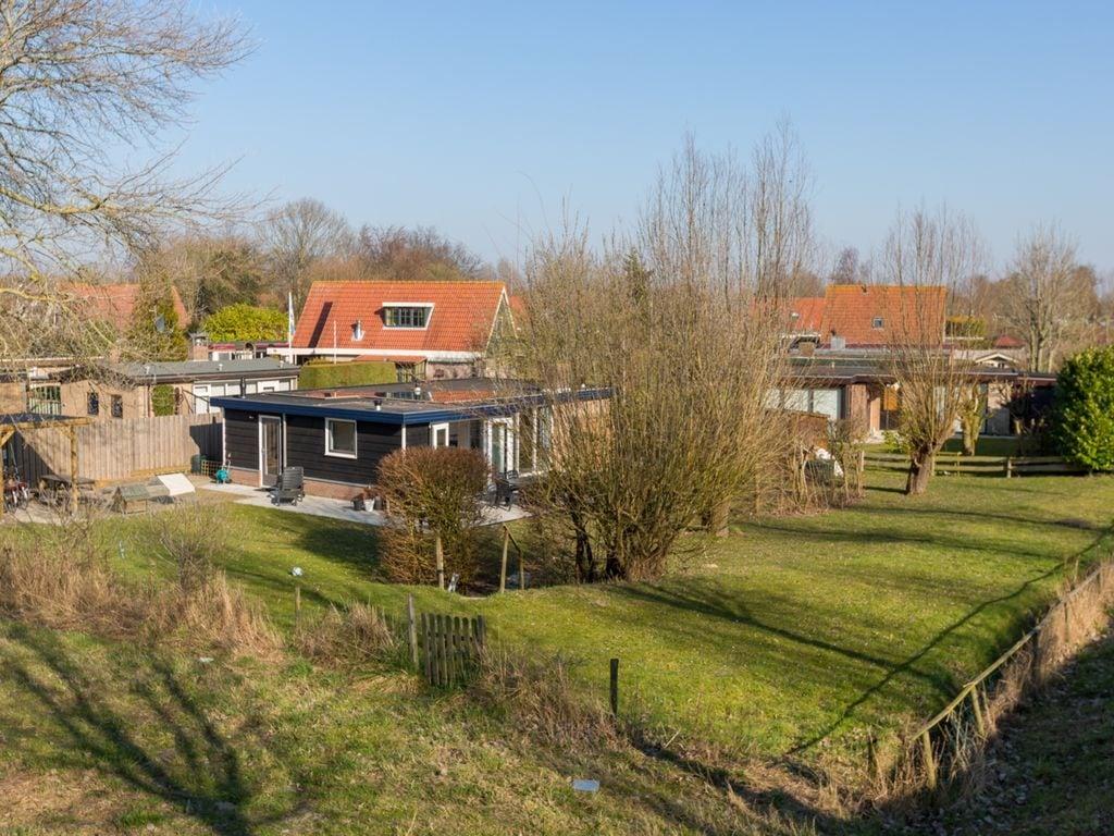 Ferienhaus Inlaag 20 (2600413), Wolphaartsdijk, , Seeland, Niederlande, Bild 3