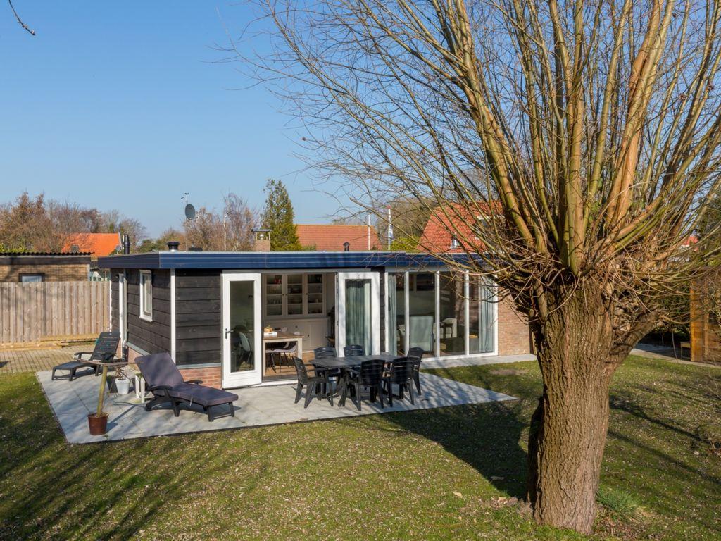 Ferienhaus Inlaag 20 (2600413), Wolphaartsdijk, , Seeland, Niederlande, Bild 29