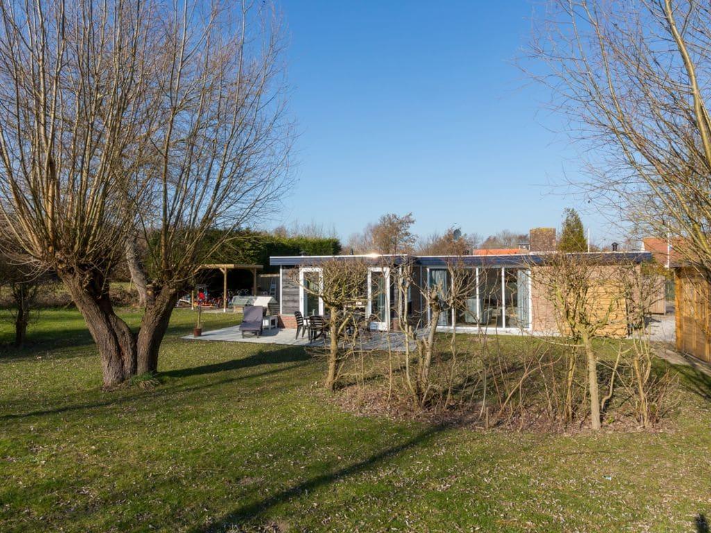 Ferienhaus Inlaag 20 (2600413), Wolphaartsdijk, , Seeland, Niederlande, Bild 32
