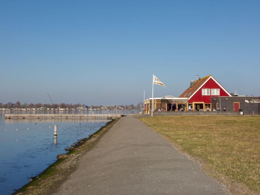Ferienhaus Inlaag 20 (2600413), Wolphaartsdijk, , Seeland, Niederlande, Bild 22