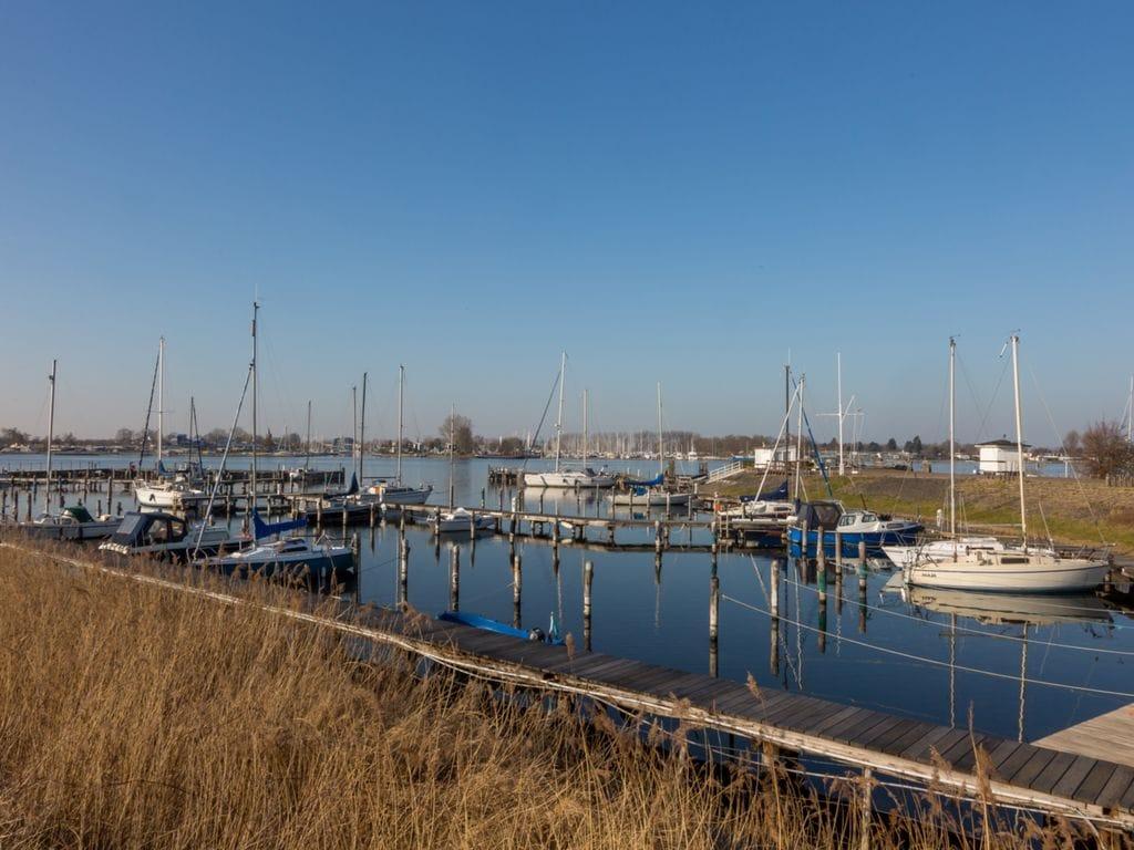 Ferienhaus Inlaag 20 (2600413), Wolphaartsdijk, , Seeland, Niederlande, Bild 23
