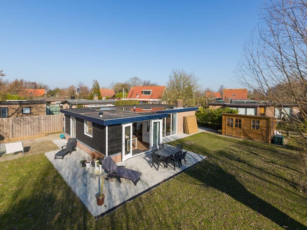 Ferienhaus Inlaag 20 (2600413), Wolphaartsdijk, , Seeland, Niederlande, Bild 31