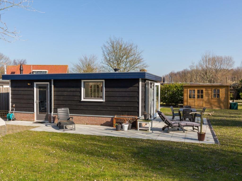 Ferienhaus Inlaag 20 (2600413), Wolphaartsdijk, , Seeland, Niederlande, Bild 26
