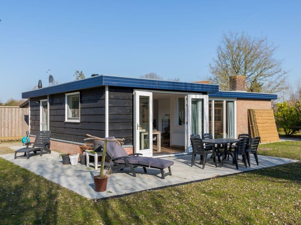 Ferienhaus Inlaag 20 (2600413), Wolphaartsdijk, , Seeland, Niederlande, Bild 1