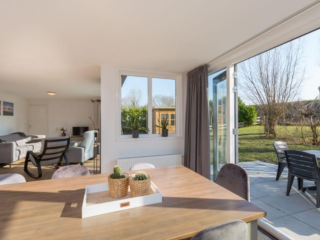 Ferienhaus Inlaag 20 (2600413), Wolphaartsdijk, , Seeland, Niederlande, Bild 9