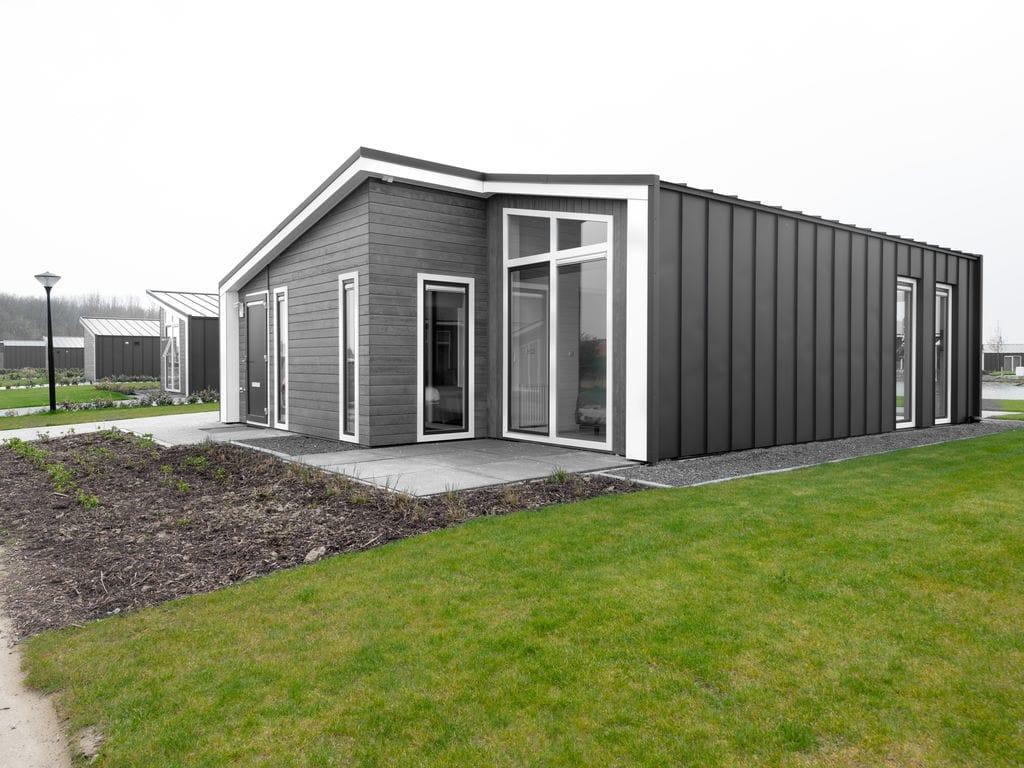 Ferienhaus Water Resort Oosterschelde 9 (2602475), Wemeldinge, , Seeland, Niederlande, Bild 3