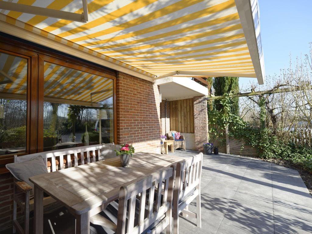 Ferienwohnung Veers Walzicht (2600419), Veere, , Seeland, Niederlande, Bild 13