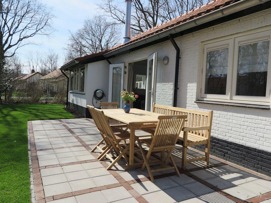 Ferienhaus Bos en Duin (2602492), Koudekerke, , Seeland, Niederlande, Bild 21