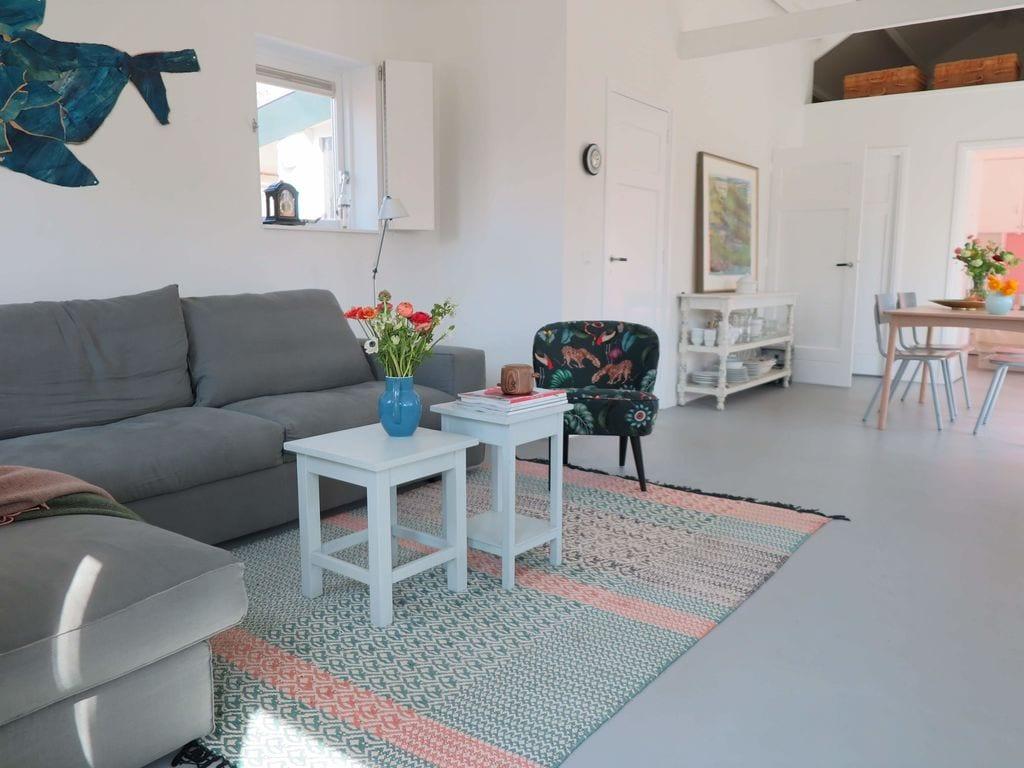 Ferienhaus Bos en Duin (2602492), Koudekerke, , Seeland, Niederlande, Bild 6