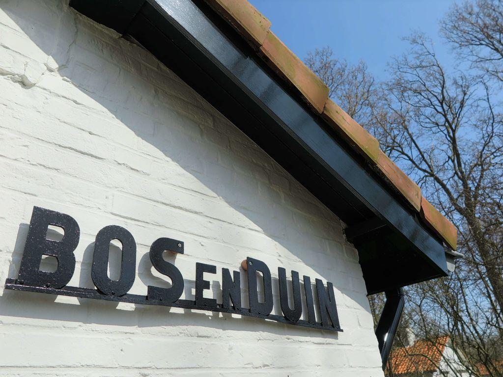 Ferienhaus Bos en Duin (2602492), Koudekerke, , Seeland, Niederlande, Bild 27
