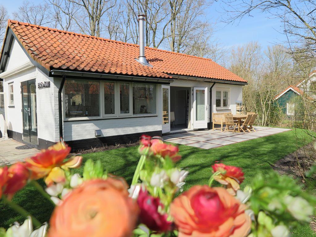 Ferienhaus Bos en Duin (2602492), Koudekerke, , Seeland, Niederlande, Bild 1