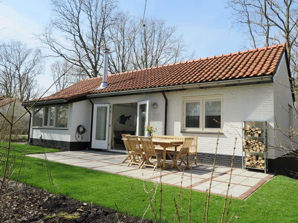 Ferienhaus Bos en Duin (2602492), Koudekerke, , Seeland, Niederlande, Bild 2