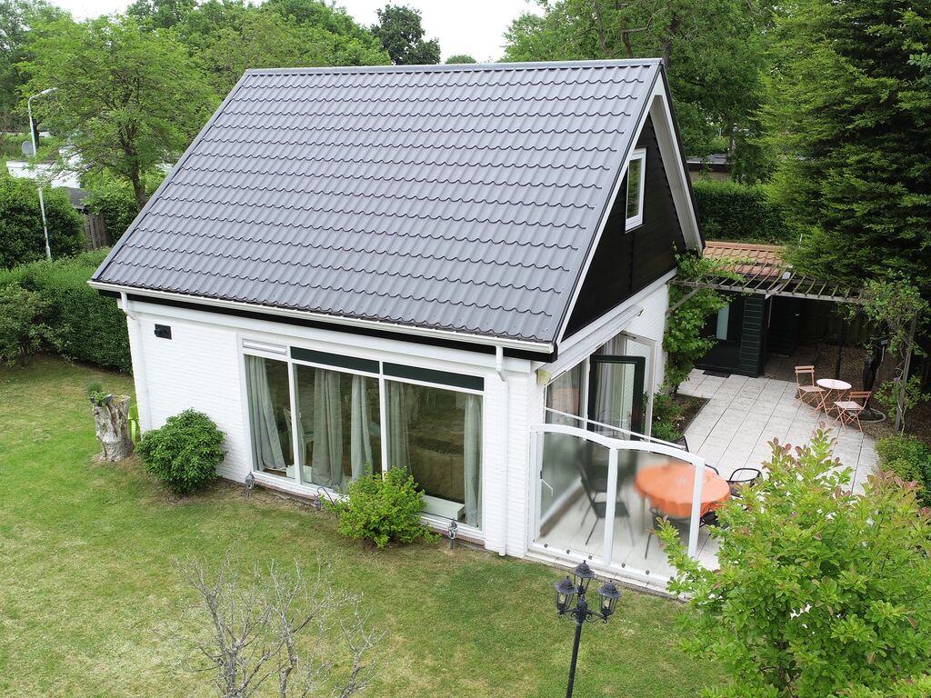 Ferienhaus Valentijn (2602507), Kortgene, , Seeland, Niederlande, Bild 12