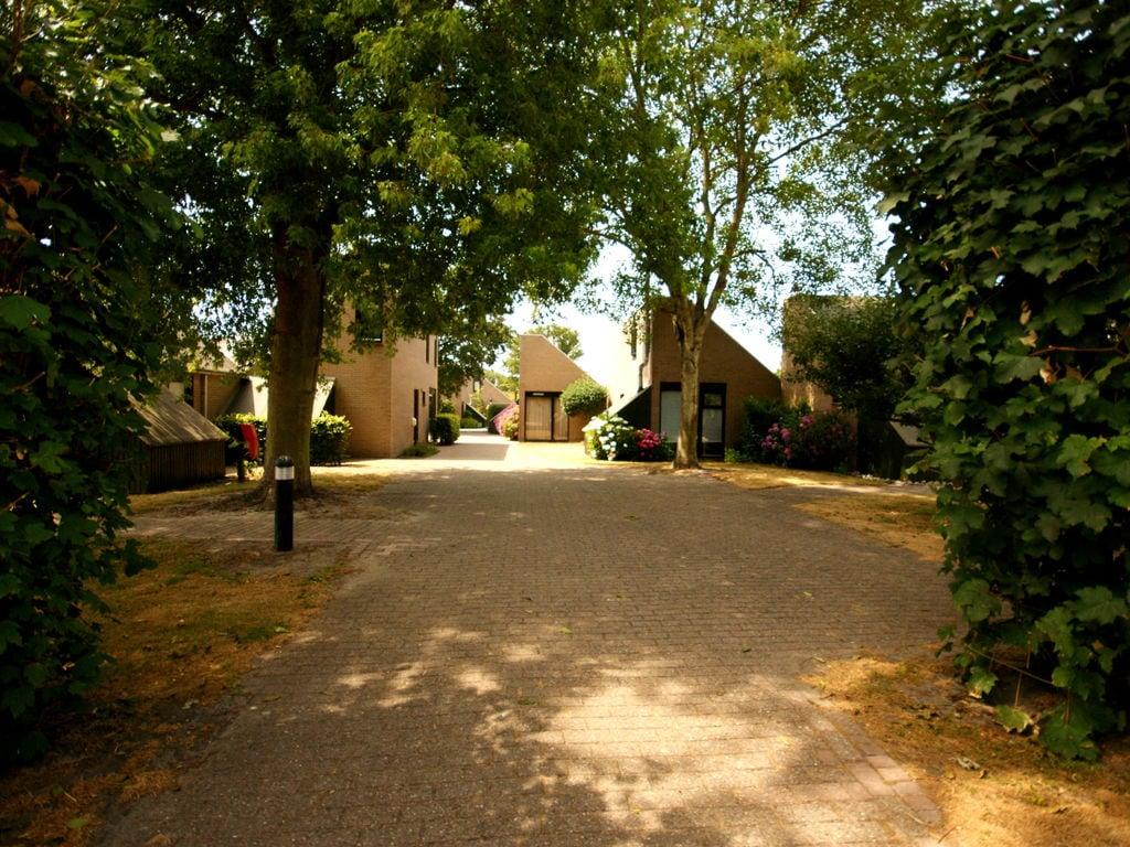 Ferienhaus De Haaymanweg 5 (2602481), Burgh Haamstede, , Seeland, Niederlande, Bild 3