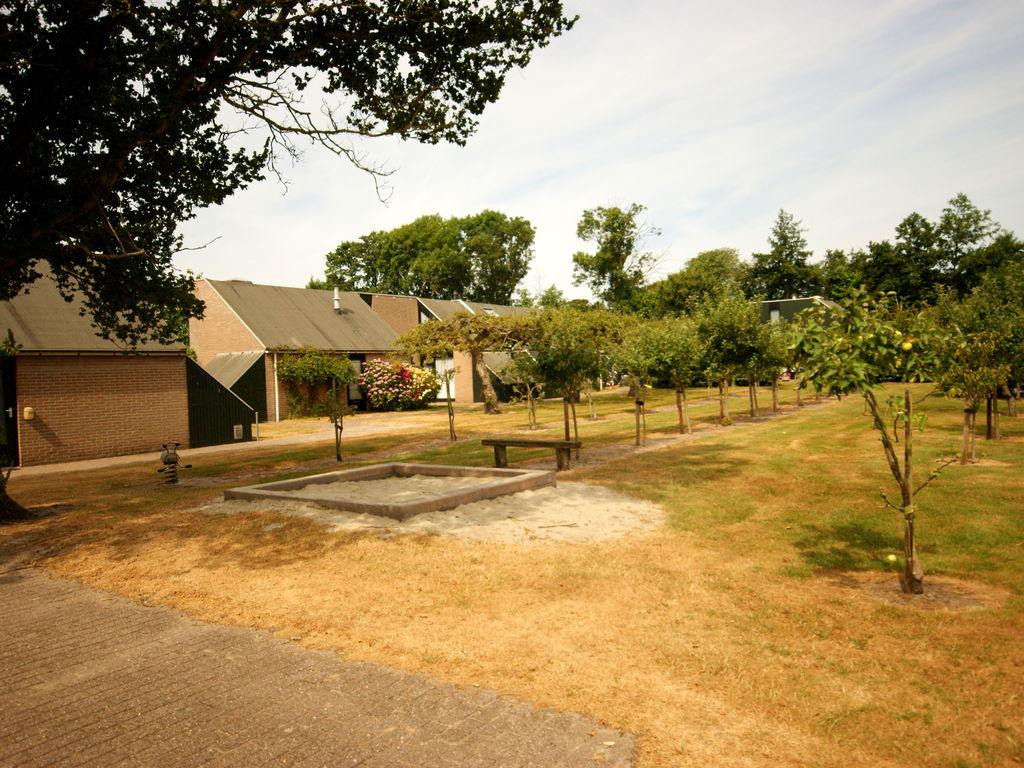 Ferienhaus De Haaymanweg 5 (2602481), Burgh Haamstede, , Seeland, Niederlande, Bild 4