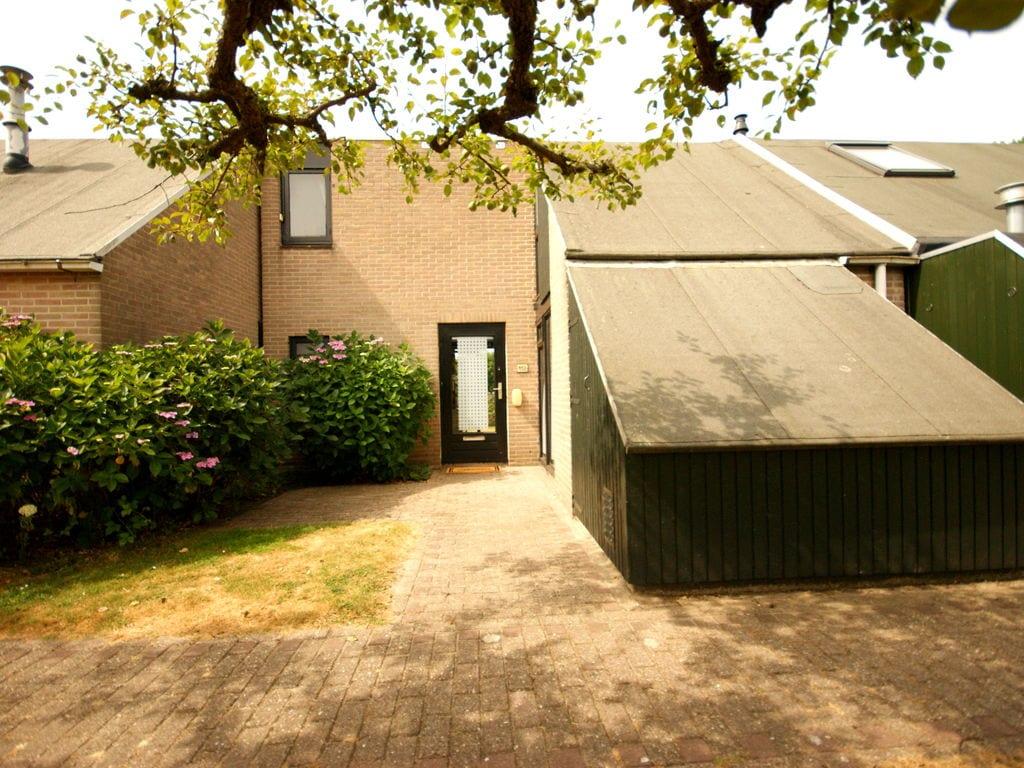 Ferienhaus De Haaymanweg 5 (2602481), Burgh Haamstede, , Seeland, Niederlande, Bild 5
