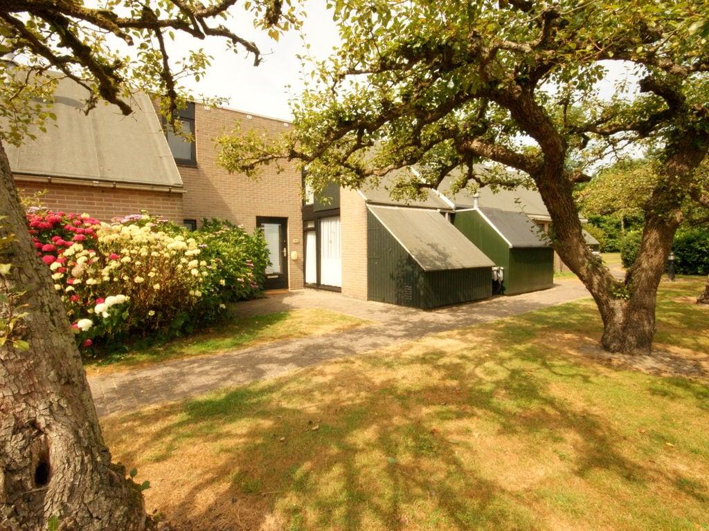 Ferienhaus De Haaymanweg 5 (2602481), Burgh Haamstede, , Seeland, Niederlande, Bild 6