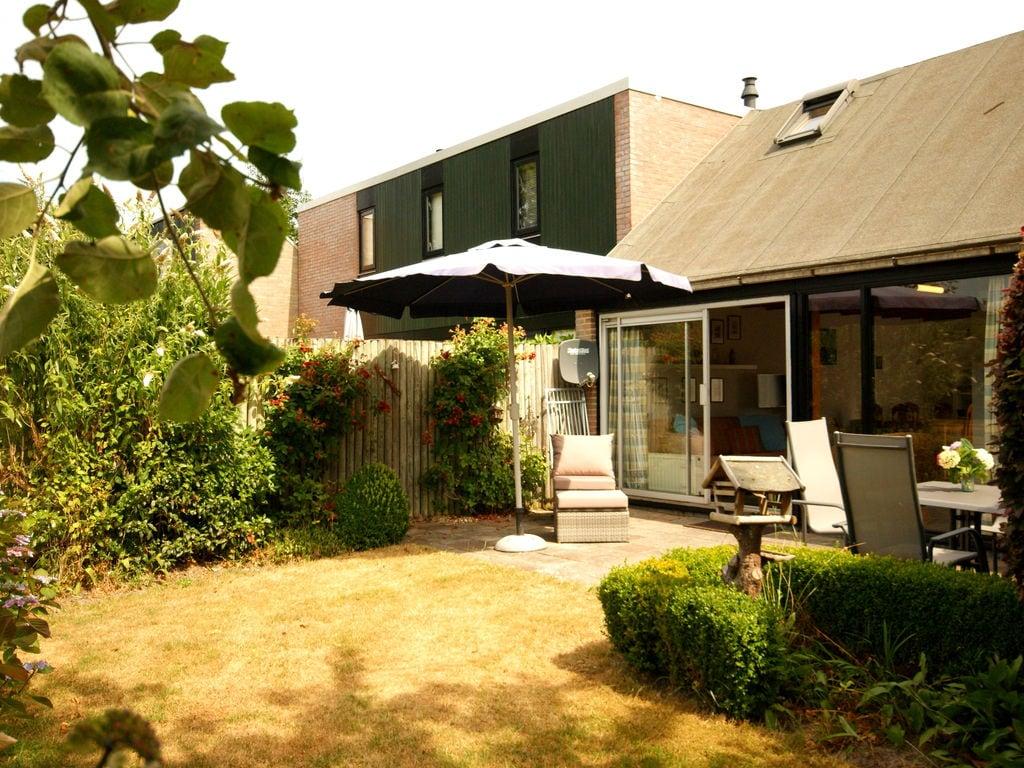 Ferienhaus De Haaymanweg 5 (2602481), Burgh Haamstede, , Seeland, Niederlande, Bild 20