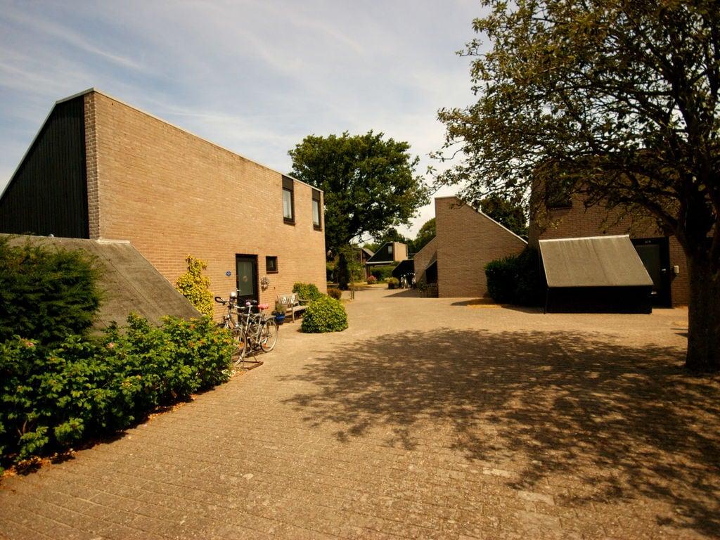 Ferienhaus De Haaymanweg 5 (2602481), Burgh Haamstede, , Seeland, Niederlande, Bild 7