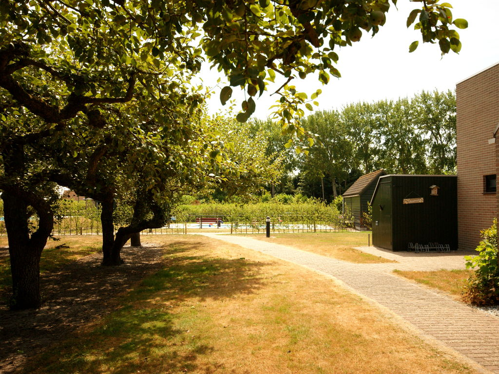 Ferienhaus De Haaymanweg 5 (2602481), Burgh Haamstede, , Seeland, Niederlande, Bild 8
