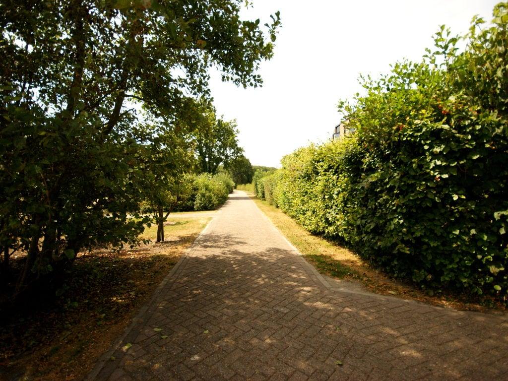 Ferienhaus De Haaymanweg 5 (2602481), Burgh Haamstede, , Seeland, Niederlande, Bild 30
