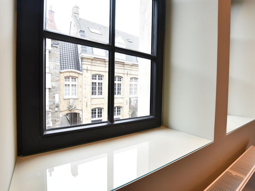 Ferienwohnung Loft De Oude Post (2605026), Nieuwpoort, Westflandern, Flandern, Belgien, Bild 35