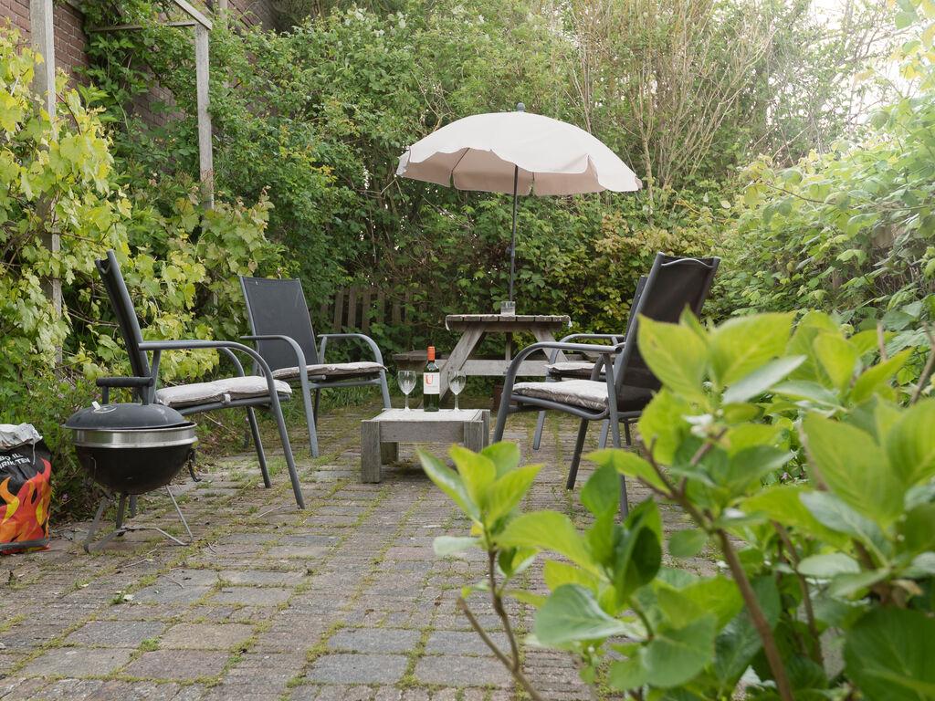 Ferienwohnung Kransenhof (2602480), Ouwerkerk, , Seeland, Niederlande, Bild 9