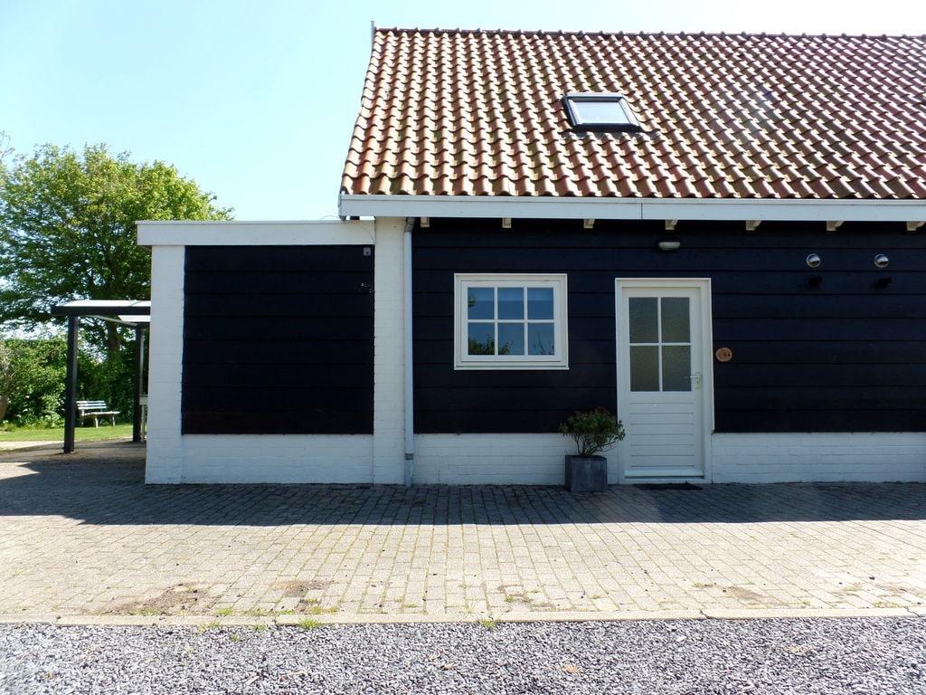 Ferienhaus De Hakehoeve (2605038), Ellemeet, , Seeland, Niederlande, Bild 3