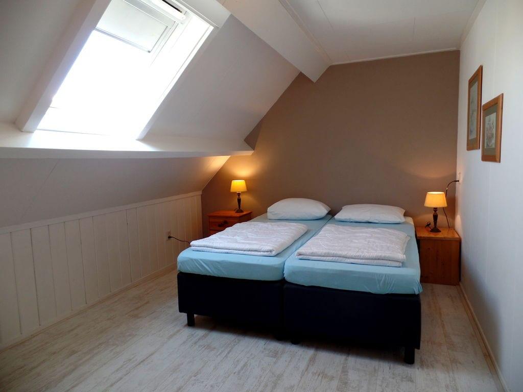 Ferienhaus De Hakehoeve (2605038), Ellemeet, , Seeland, Niederlande, Bild 17