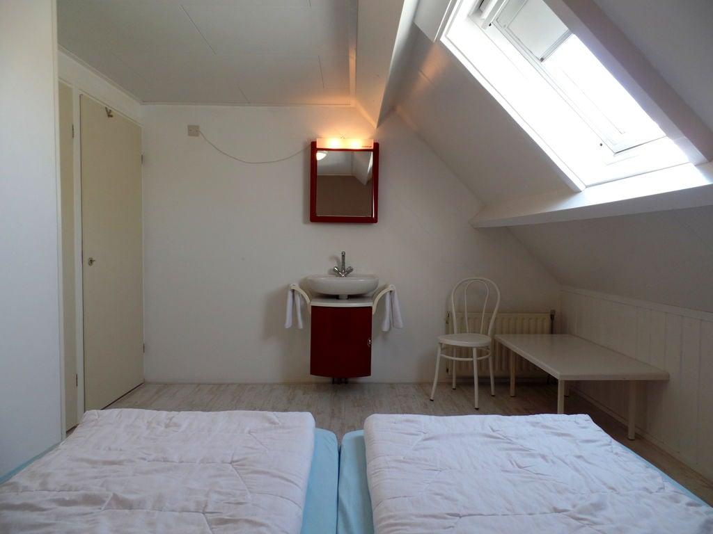 Ferienhaus De Hakehoeve (2605038), Ellemeet, , Seeland, Niederlande, Bild 18