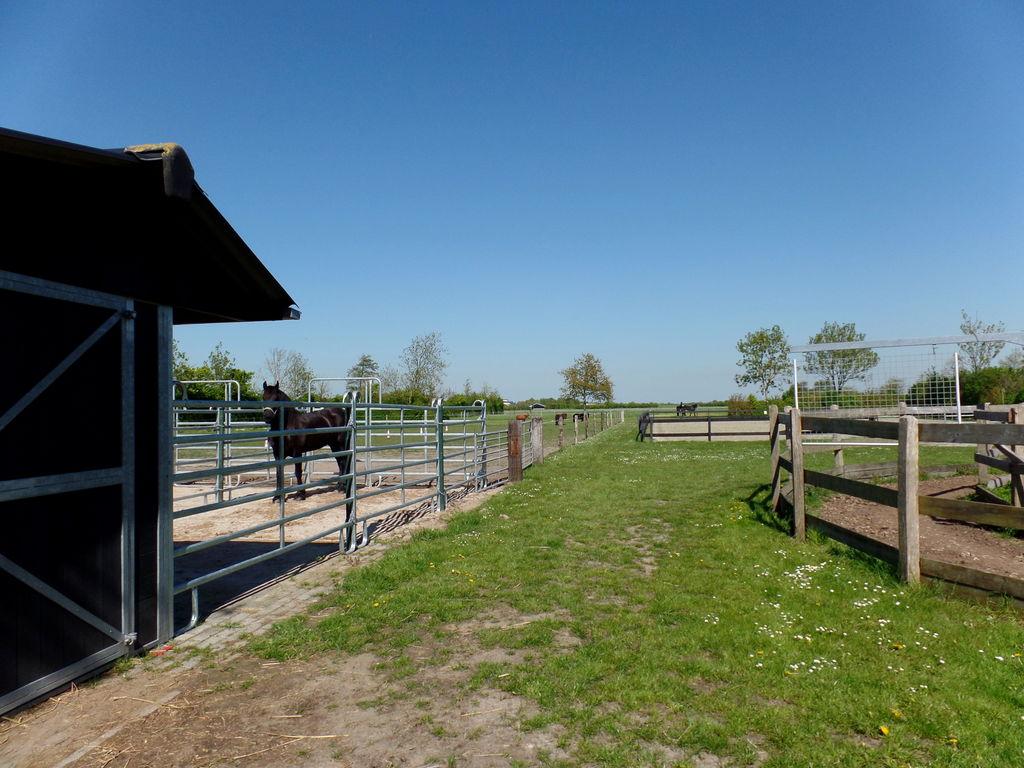 Ferienhaus De Hakehoeve (2605038), Ellemeet, , Seeland, Niederlande, Bild 32