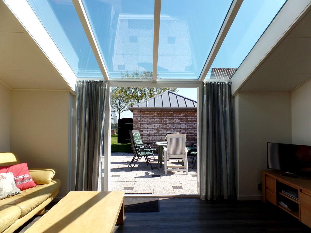 Ferienhaus De Hakehoeve (2605038), Ellemeet, , Seeland, Niederlande, Bild 5