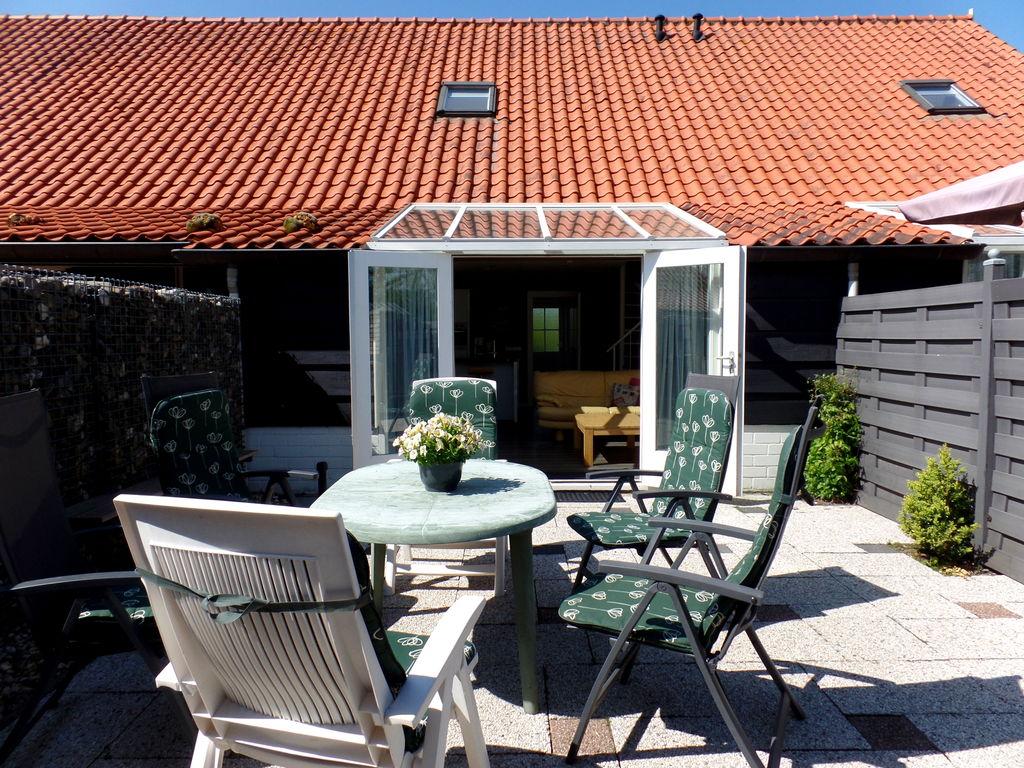 Ferienhaus De Hakehoeve (2605038), Ellemeet, , Seeland, Niederlande, Bild 30