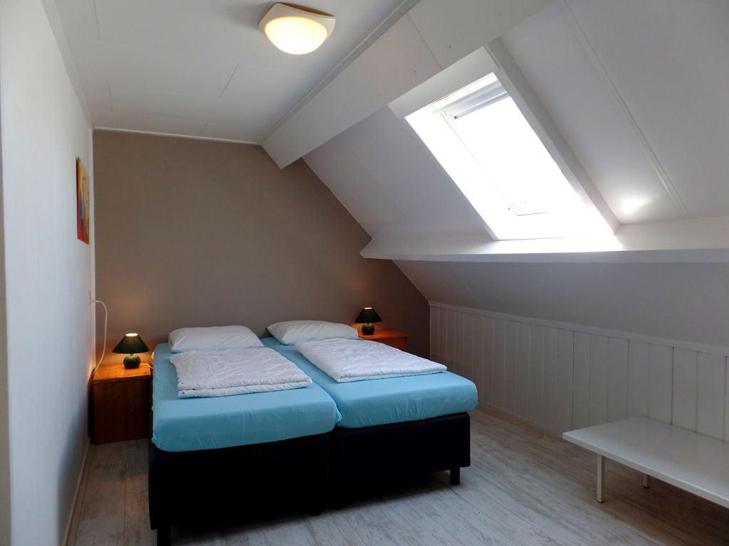 Ferienhaus De Hakehoeve (2605038), Ellemeet, , Seeland, Niederlande, Bild 19