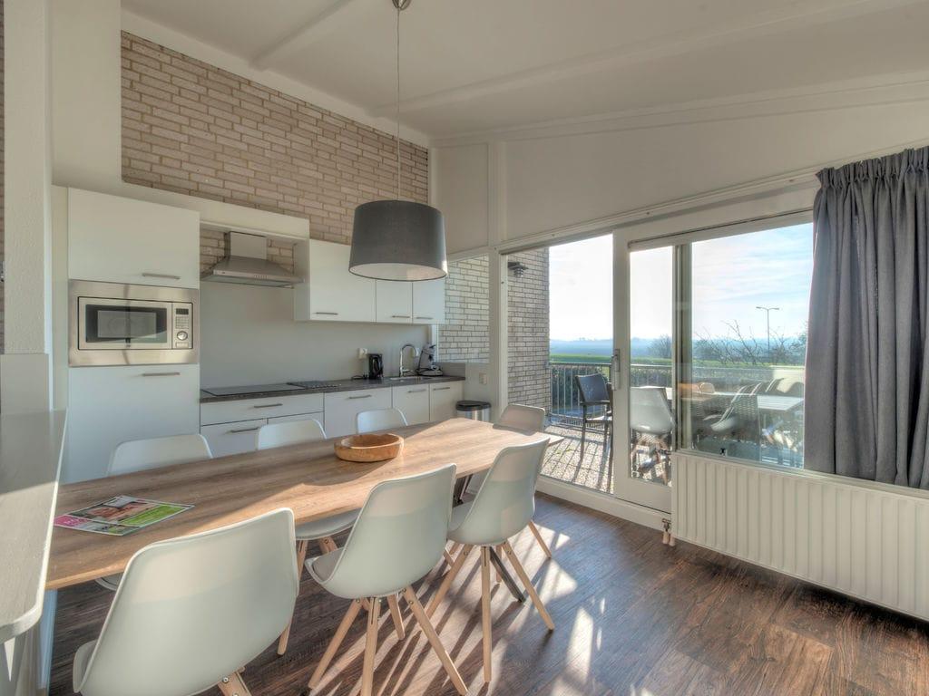 Ferienhaus Roompot Beach Resort 21 (2607559), Kamperland, , Seeland, Niederlande, Bild 18