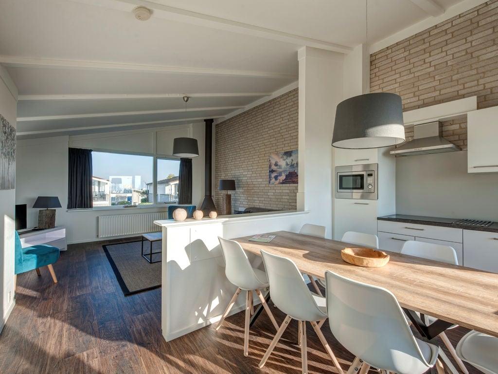 Ferienhaus Roompot Beach Resort 21 (2607559), Kamperland, , Seeland, Niederlande, Bild 19
